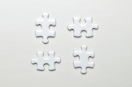 jigsaw photo