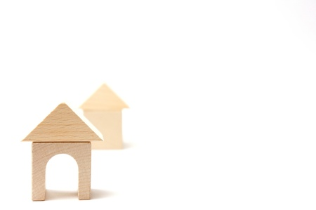 toy house photo