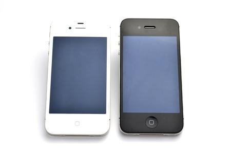 iphone schwarz und wei�
