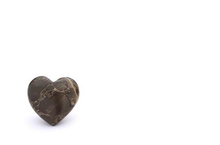 heart of stone: love stone