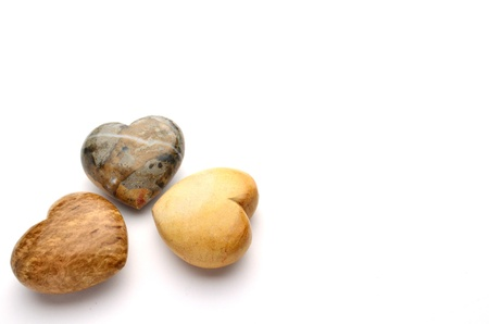 love stone photo