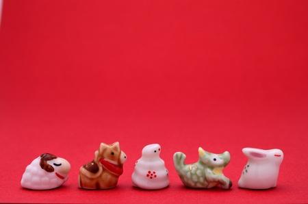 japanese zodiac ,eto photo