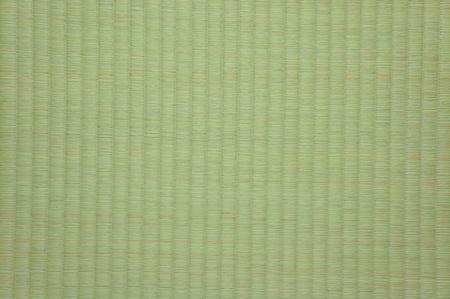 Viele Enten Spielzeug von verschiedenen Farben auf einem �ber wei�em Hintergrund