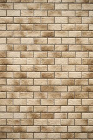 Hintergrund der Mauer Textur