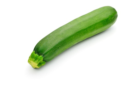 zucchini Stock Photo - 14567349