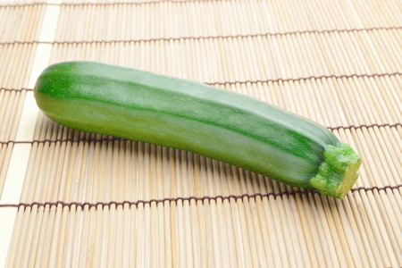 zucchini photo