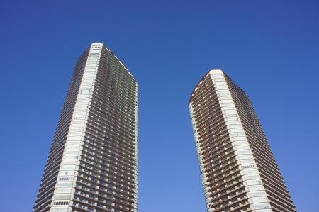 Building Stock Photo - 16567503