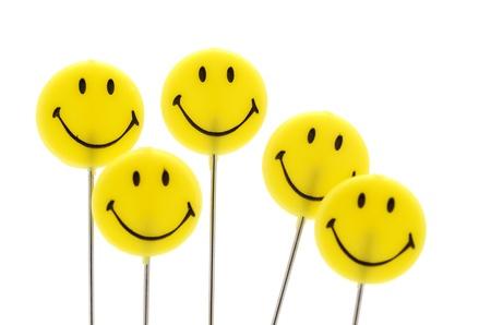 smile face Stock Photo