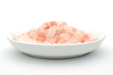 rosa Salz