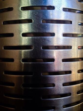 steel: Box steel