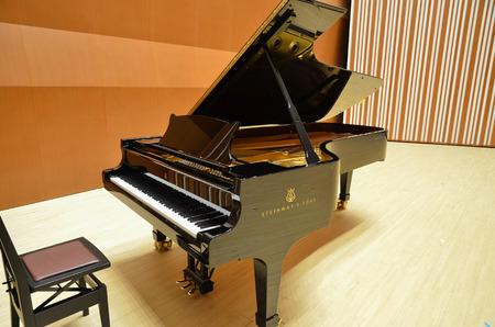 consert piano