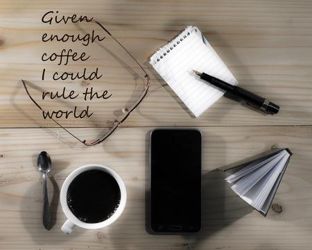 coffe break: Coffe break - love coffee - office coffee