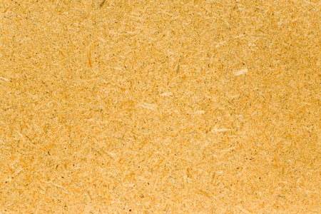 particle: Image of brown particle board.
