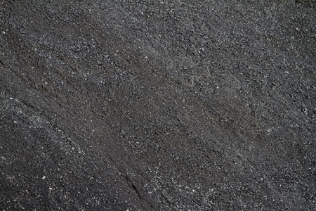 anthracite coal: A close up of a black coal  Stock Photo