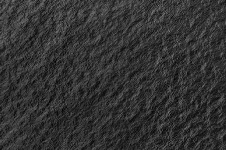anthracite coal: A close up of a black coal texture
