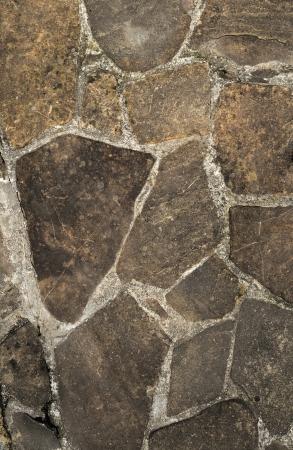 Stones rocks texture background wall floor Stock Photo - 20298555