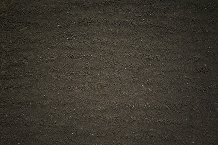tar: Tar roofing paper texture Stock Photo