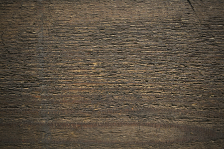 solid color: Wood texture background