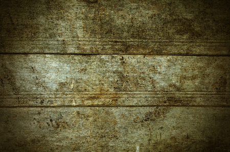 Grunge dark wood texture or background  photo