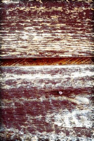 wood panel: Wood pattern texture background panel