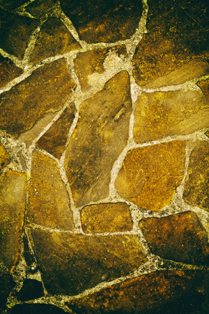 Old detail grunge stone texture or background