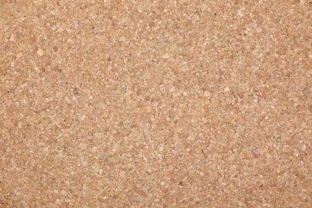 corkwood: Textura de fondo de tablero de corcho.