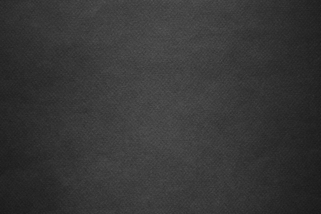 background paper: Background from black paper texture