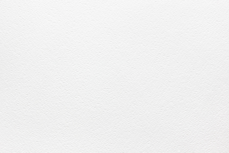 Achtergrond van wit papier textuur. Stockfoto