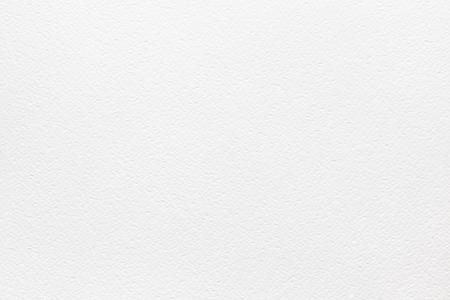 Hintergrund aus weißen Papierbeschaffenheit.