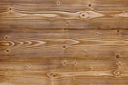 Background of brown wooden texture.