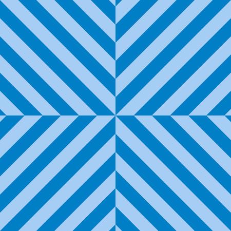 parallelogram: Fondo azul vector geom�trico abstracto. Patr�n sin fisuras. Vectores