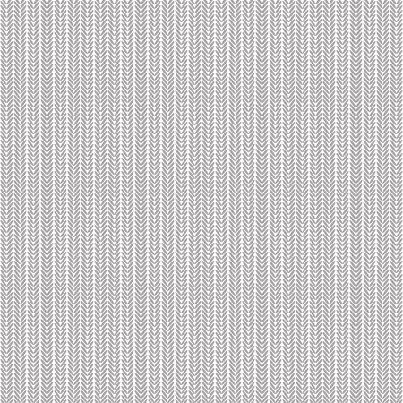 woolen: Seamless knitting pattern. Woolen cloth background. Basic vector illustration.