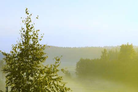 vale nas colinas na n Imagens