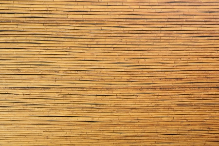Bamboo background Stock Photo - 8916658