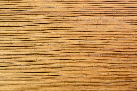 Bamboo background Stock Photo - 8916658
