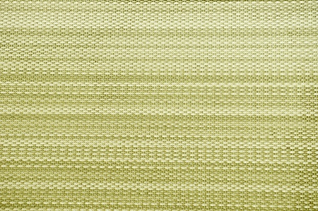 texture of mat for background Stock Photo