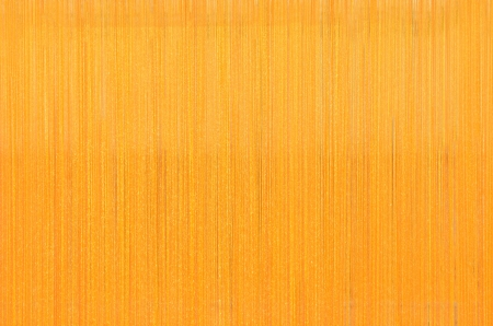 Abstract gold background photo