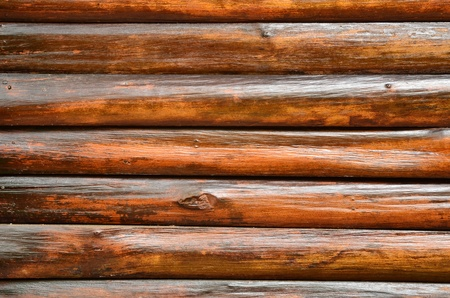 Wood background  Stock Photo - 12749965