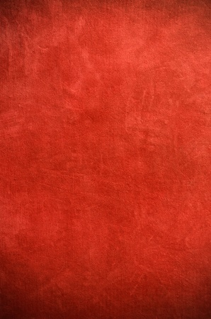 Vintage red background Stock Photo - 13042715