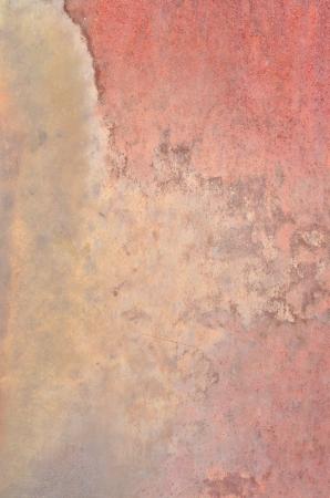 Vintage stone wall Stock Photo - 14367401