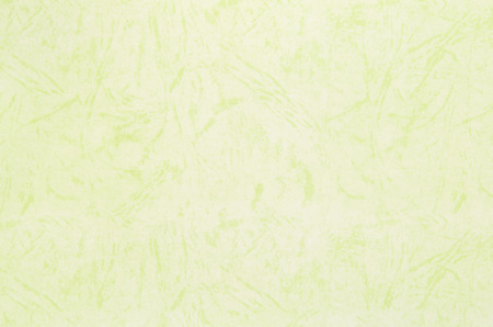 mulberry paper: Green mulberry paper background