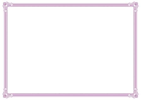 deed: Diploma de marco