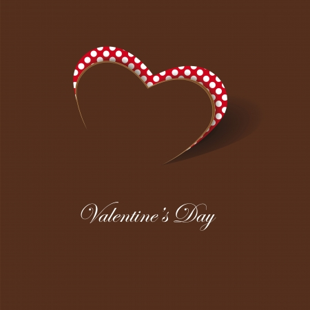 Creative and simple background on special day Vector