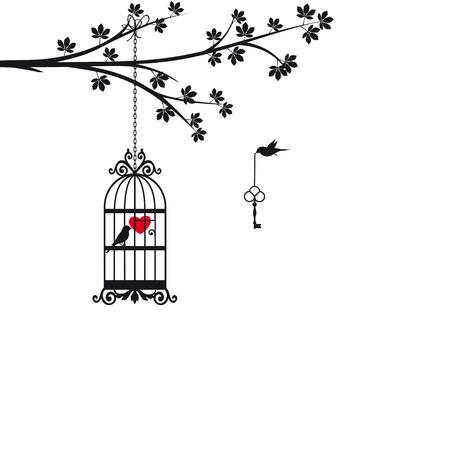 gabbie: Scheda sul giorno di San Valentino s