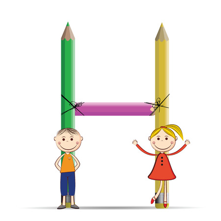 336 Animated Pencil Stock Illustrations, Cliparts And Royalty Free ...