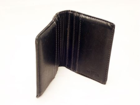 portefeuille