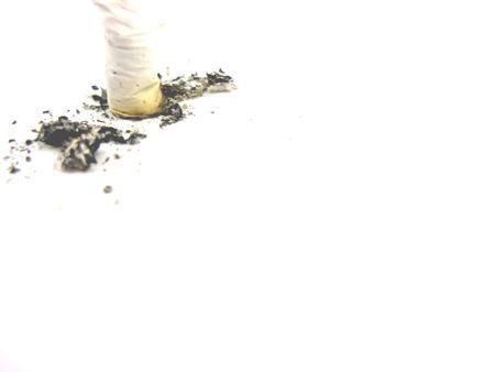 cigarette Stock Photo - 3114902