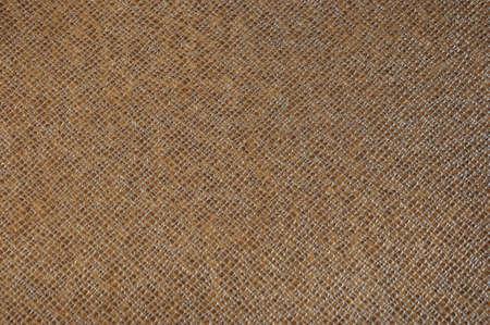 brown skin leather photo