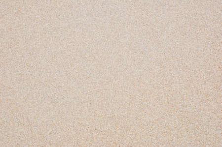 la texture de sable fin pour la conception et le fond Banque d'images