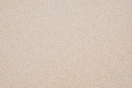 the texture of fine sand for design and background photo
